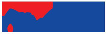 Aurotech logo
