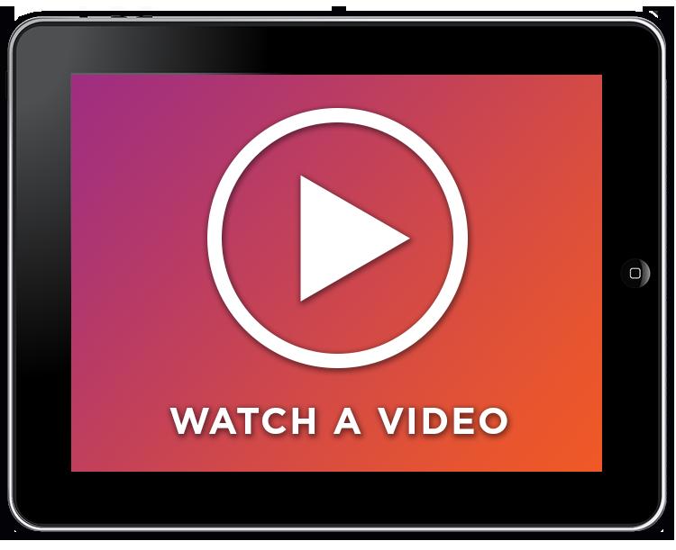 iPad video
