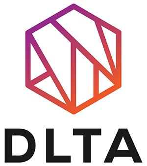 DLTA logo